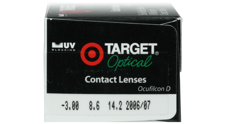 Target 38