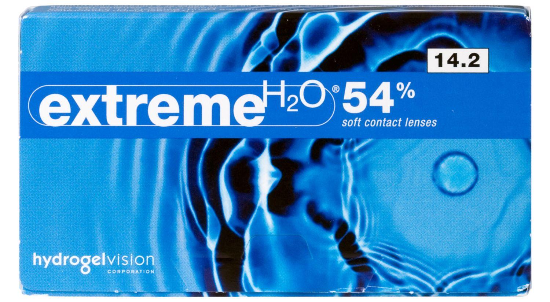 Extreme H2O 54% 14.2