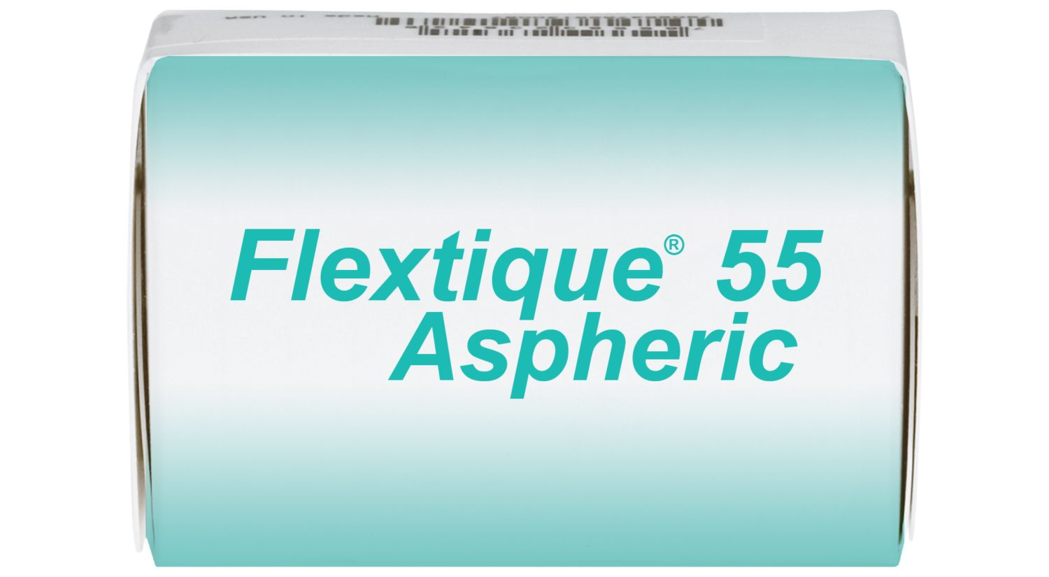 Flextique 55 Aspheric