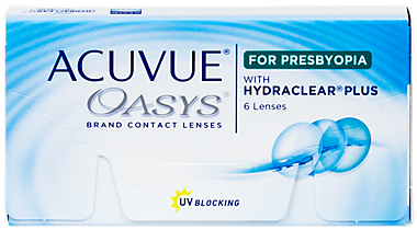 acuvue oasys for presbyopia contact lenses 1 800 contacts. Black Bedroom Furniture Sets. Home Design Ideas