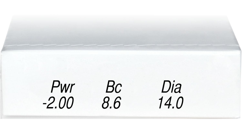 Optima 38/SP
