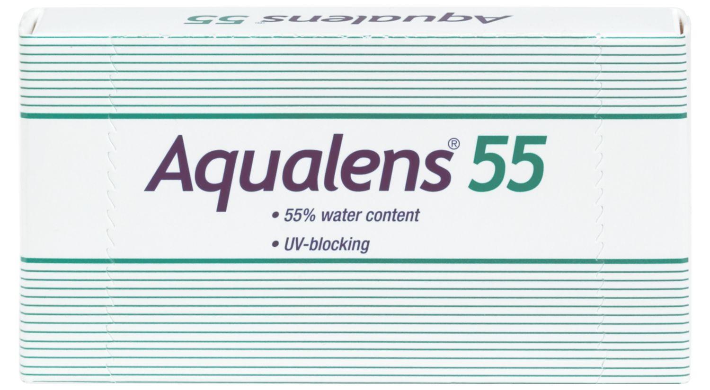 Aqualens 55