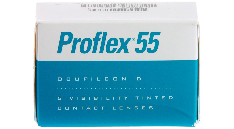 Proflex 55