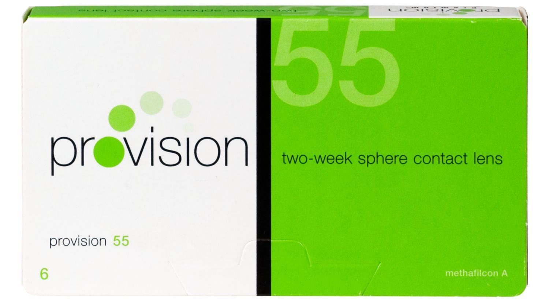 Provision 55