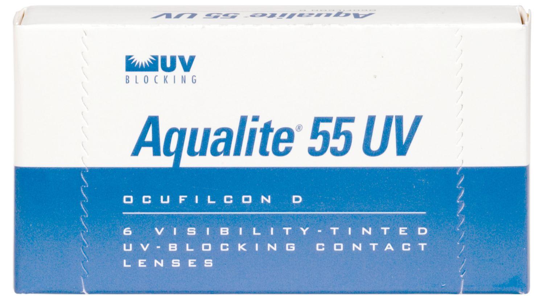 Aqualite 55