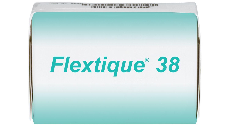 Flextique 38