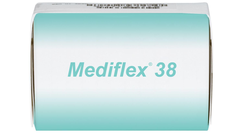 Mediflex 38