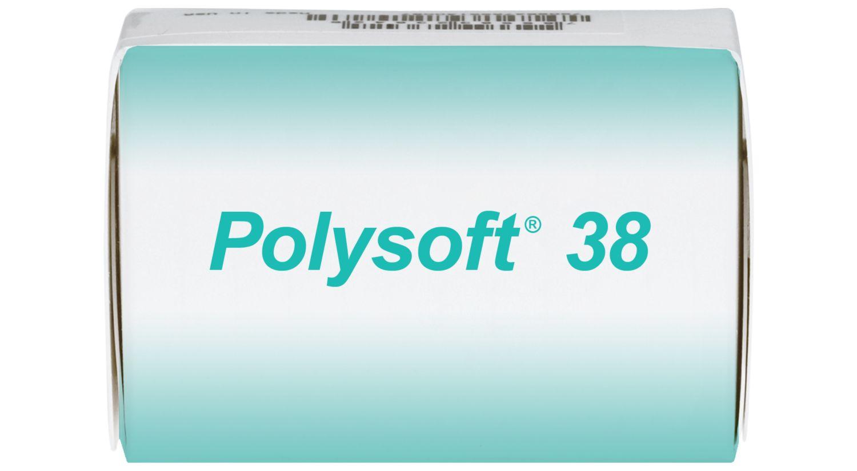 Polysoft 38