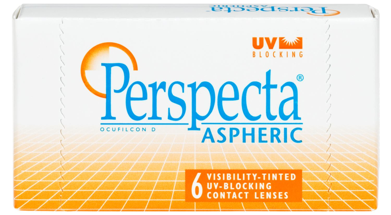Perspecta 55 Aspheric