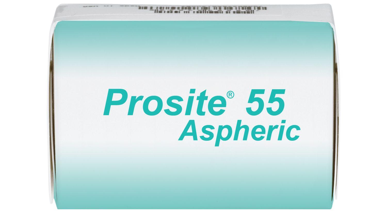 Prosite 55 Aspheric