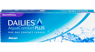 dailies aquacomfort plus multifocal 30 pack 1 800 contacts. Black Bedroom Furniture Sets. Home Design Ideas